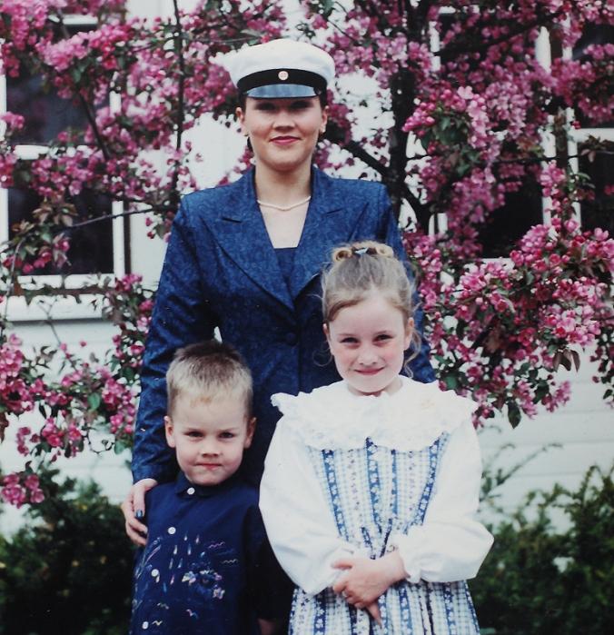 Anna, Liisa ja Sakari-vaaka_1