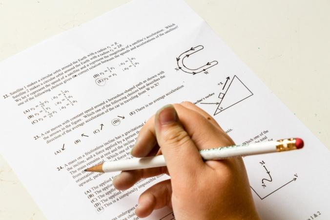 homework-2521144