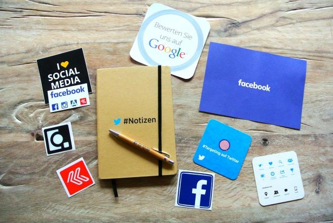socialmedia-952091