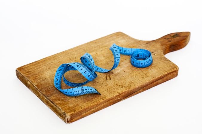diet-403588