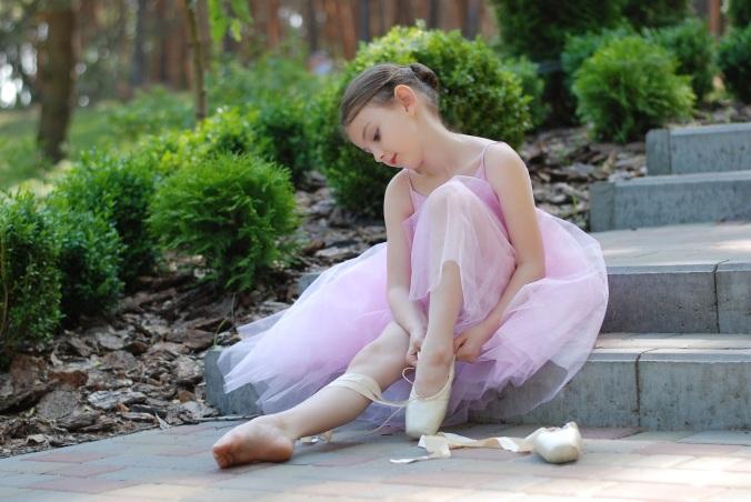ballet-2789416
